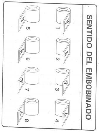 വ്യക്തിഗത പരിചരണ ഉൽപ്പന്നങ്ങളുള്ള SUS304 കാബിനറ്റ് രണ്ട് വശങ്ങളുള്ള സ്ക്വയർ ബോട്ടിൽ സ്റ്റിക്കർ ലേബലിംഗ് മെഷീൻ